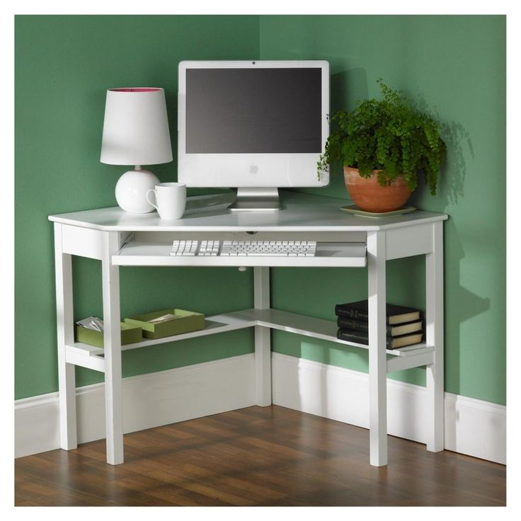 1000 ideas about cheap corner desk on corner desk with hutch desk with hutch and