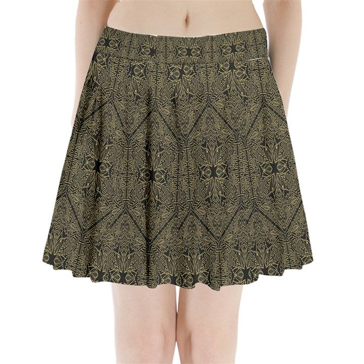 Mini skirts from90 Pin On Skirts