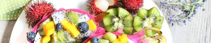 With Raw Intentions | Eat Clean, Feel Rawesome, Love Life
