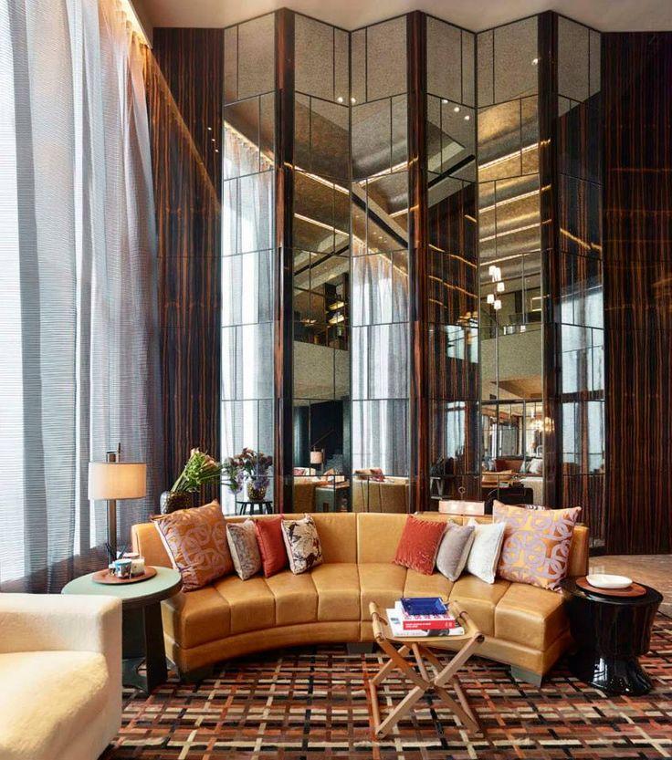 Top interior designers ab concept top interior for Famous interior decorators