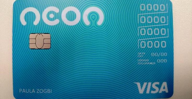 (Paula Zogbi) http://www.infomoney.com.br/negocios/inovacao/noticia/5299394/conheca-neon-novo-banco-brasileiro-totalmente-digital-sem-anuidade?utm_source=newsletter&utm_medium=email&utm_content=noticia&utm_campaign=canal_minhas-financas