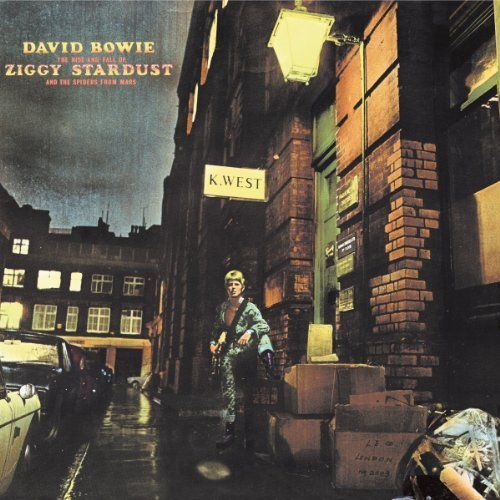 The Rise And Fall Of Ziggy Stardust And The Spiders From Mars, http://www.amazon.com/dp/B0106UFG1G/ref=cm_sw_r_pi_awdm_f6NRwbRV9JZ8S