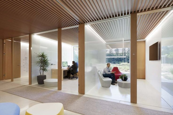 venture capital office headquarters paul murdoch architectslights offices ventures capitals offices design capital office interiors