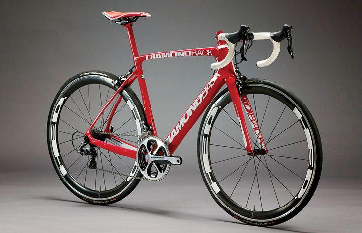 Tested: Diamondback Podium Equipe  http://www.bicycling.com/bikes-gear/reviews/tested-diamondback-podium-equipe?cid=soc_BicyclingMag_TWITTER_Bicycling__