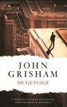 bol.com | Zoekresultaten: john grisham | Boeken