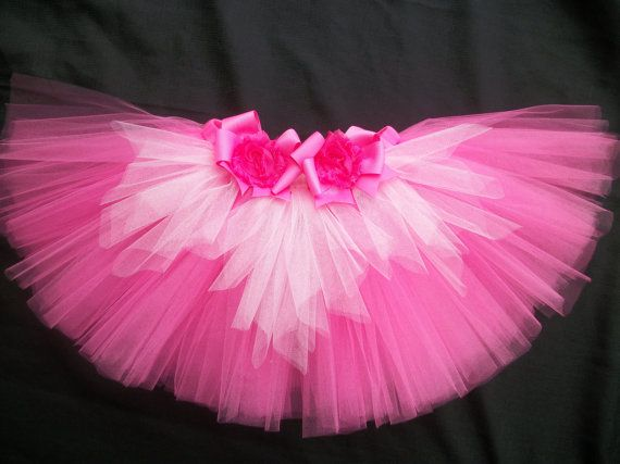 Princess Aurora tutu, sleeping beauty inspired tutu custom made sizes Newborn-4t