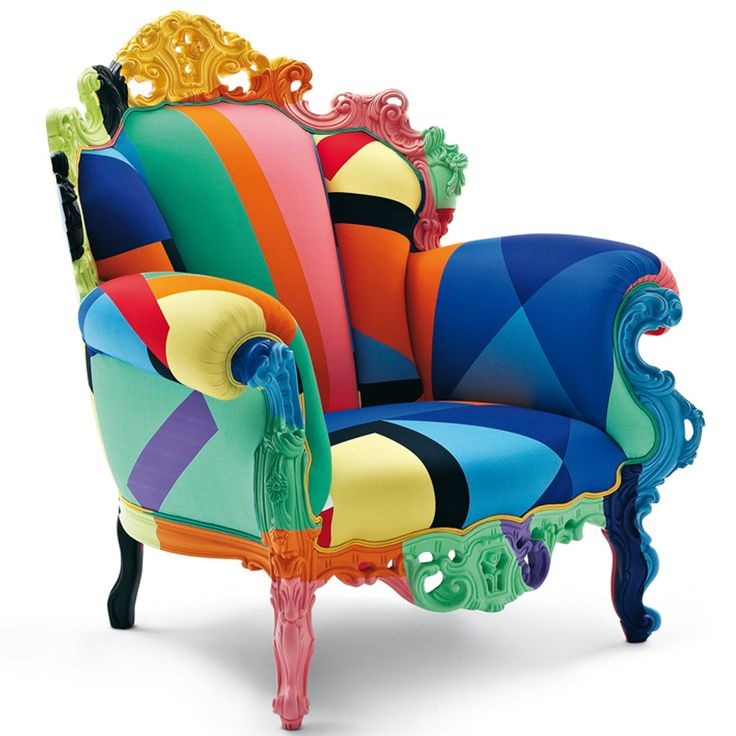 13 Best Proust Chair Images On Pinterest | Armchairs, Couches And Chairs