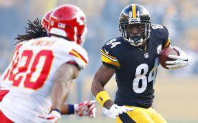 NFL Football Teams, Scores, Stats, News, Standings, Rumors - National Football League - ESPN