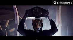 animals - YouTube