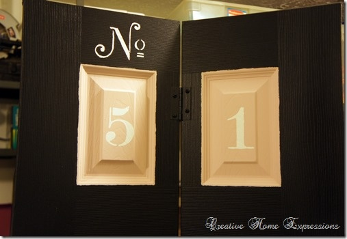 67 best images about vendor fair on pinterest sign in for Home craft expressions decor