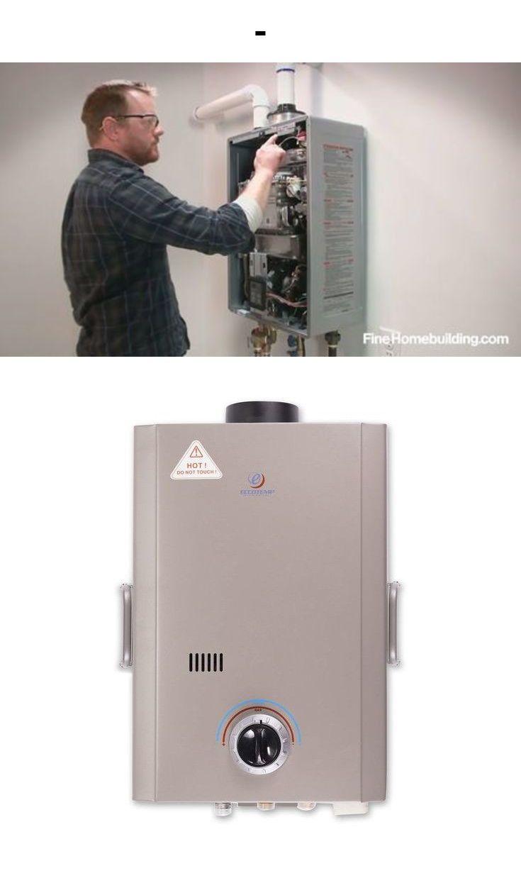 Attic Studio Steam Shower Heat Transfer Projects Window Trim Exterior Tankless Water Heater Water Heater Locker Storage