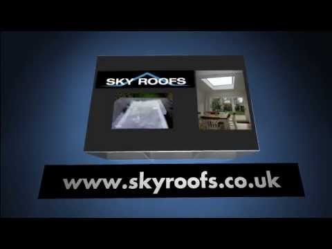 Flat Roofing Services in London #Flat #Roofing #London
