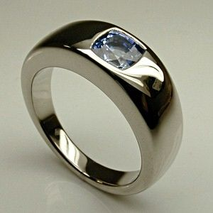 Unusual Engagement Rings | wedding rings