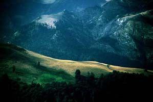 © Petr Jambor - photo Romania, Vilcan