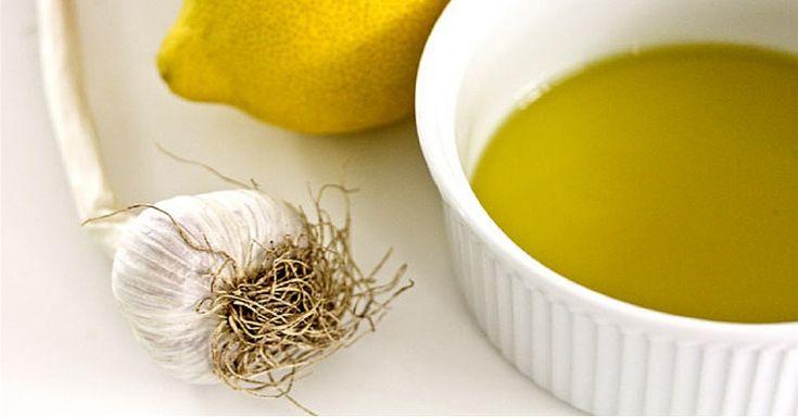 Užívate lieky na cholesterol a obávate sa ich vedľajších účinkov? Tak potom vyskúšajte tento prírodný recept, ktorý cievy dokonale prečistí.