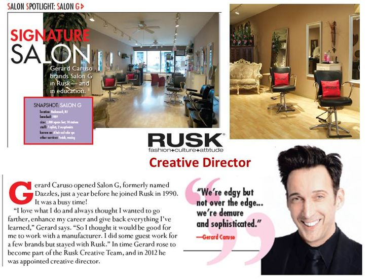 Salon G - see Style Source Vol 28 http://www.nxtbook.com/nxtbooks/vance/stylesource28/