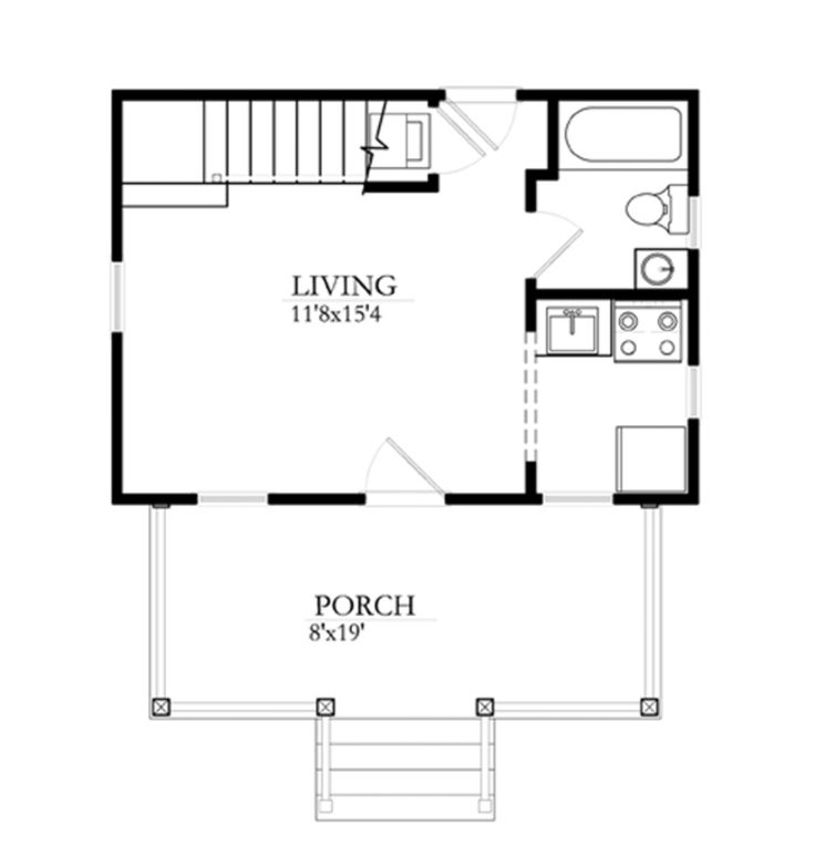 Tiny House Floor Plans Trailer 19 best marie colvin tiny home et. al. images on pinterest | tiny