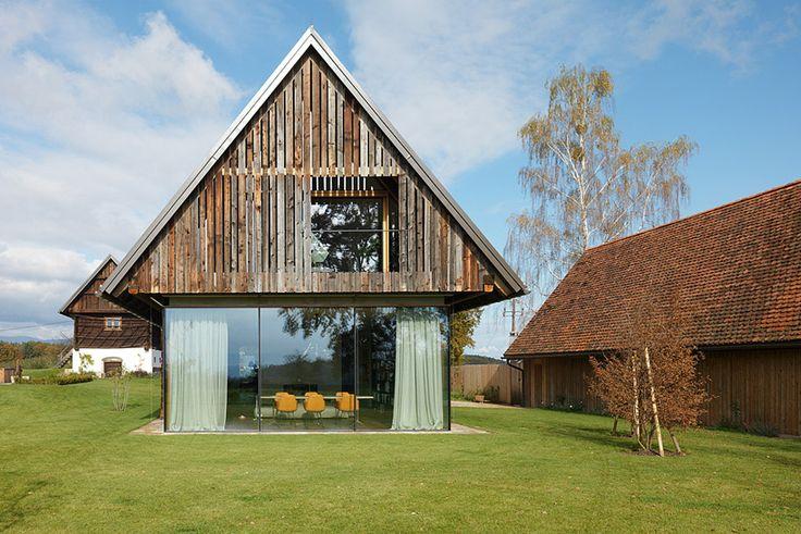 nowoczesna-STODOLA-House-P-Gangoly-and-Kristiner-Architekten-02