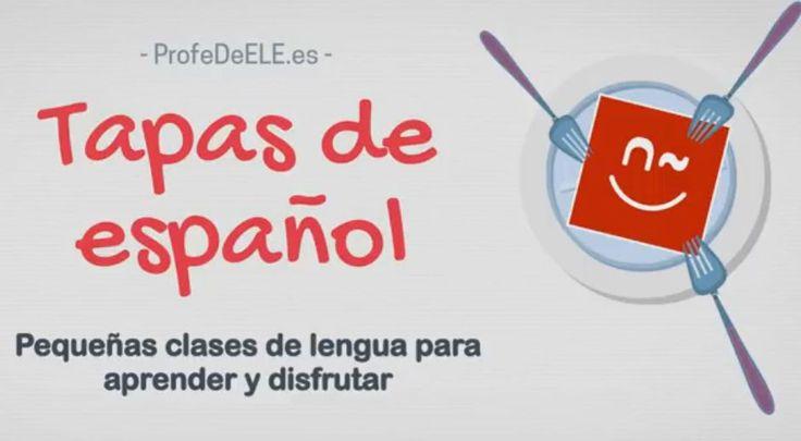 Aprende a saludar y despedirte en Español. Vídeo de you tube público en la red