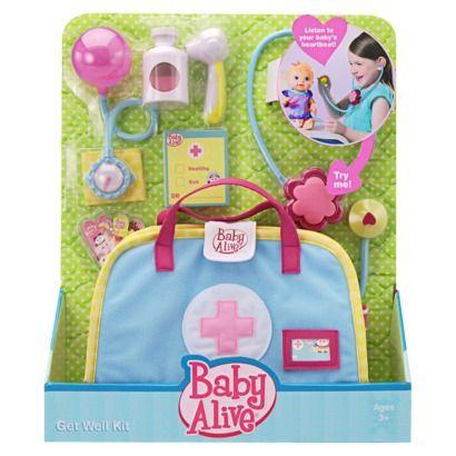 13 Best Baby Alive Images On Pinterest Dolls Baby Dolls
