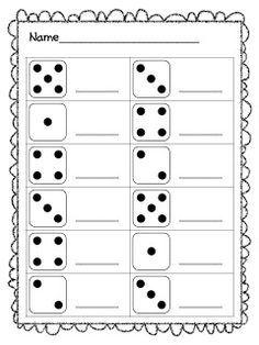 Eureka Math Sprints/Fluency drills | Math Resources ...