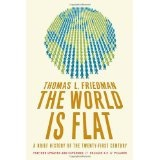 The World Is Flat 3.0: A Brief History of the Twenty-first Century (Paperback)By Thomas L. Friedman