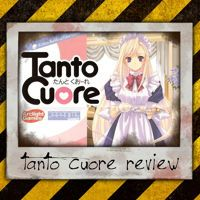 Boardgames with Nurgleprobe #2 - Tanto Cuore by Nurgleprobe on SoundCloud