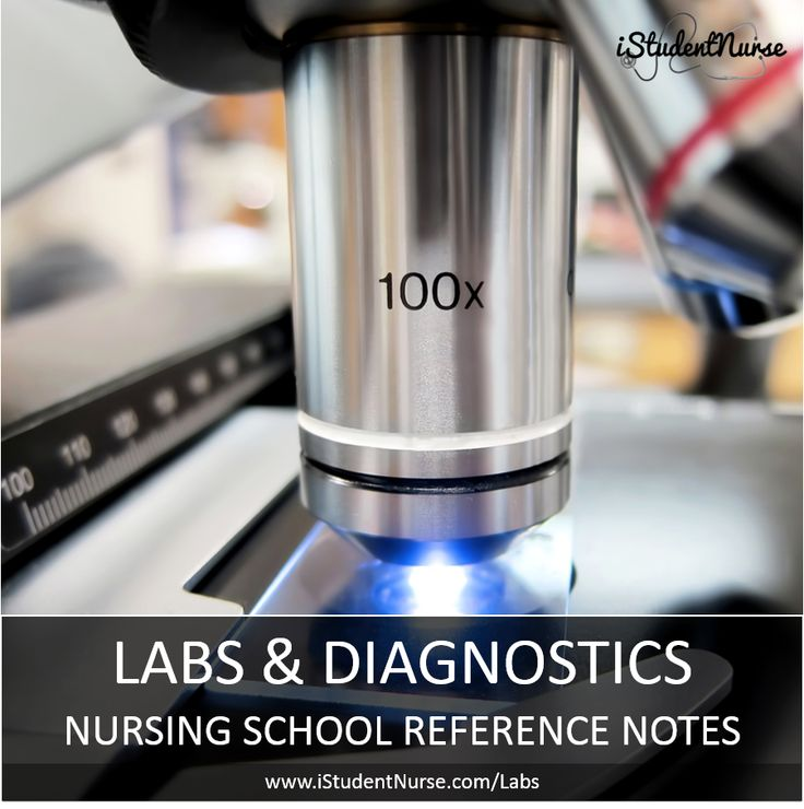 lab 3 student General chemistry i laboratory manual  eye protection must remain on in the lab 3 stools are not permitted in the laboratory  the student should be able to.
