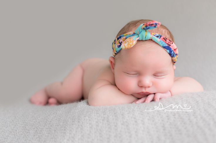 Favorite newborn pose newborn girl pose newborn photography newborn session natural light newborn photography st louis missouri newborn photographer