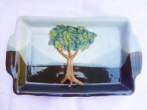 32 Best Tree Carving Images On Pinterest Tree Carving