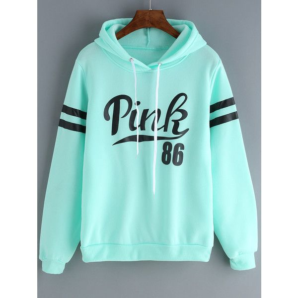Best 25  Blue hoodie ideas on Pinterest | Plain hoodies, Aesthetic ...