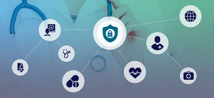 Cybersecurity In The Healthcare Industry Threats Challenges