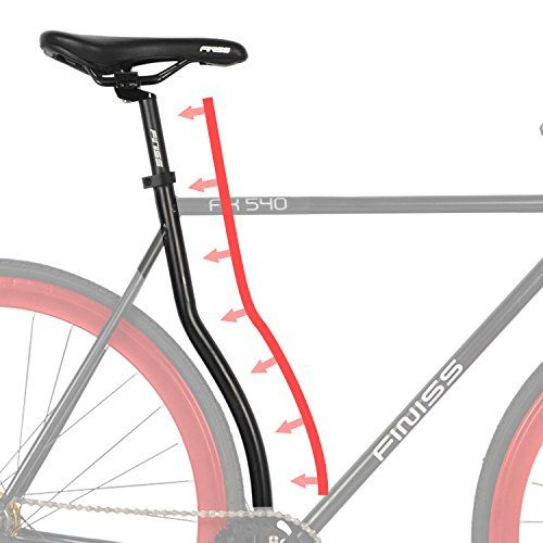 Merax Classic Fixed Gear Bike Single Speed Road Bike with Disc Brake (Red, 58 CM) http://coolbike.us/product/merax-classic-fixed-gear-bike-single-speed-road-bike-with-disc-brake-red-58-cm/