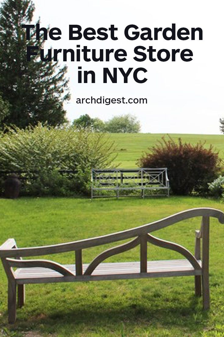 Garden Furniture New York 66 best seating and dining images on pinterest | gardens, outdoor