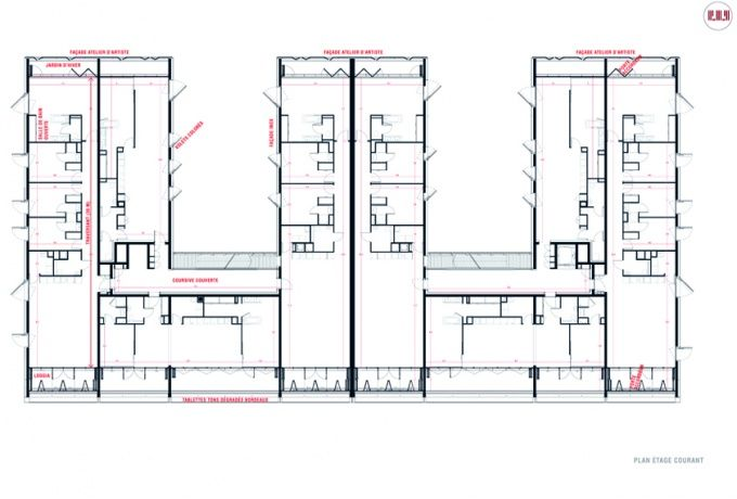190 best concept lgt plan  u0026 schema images on pinterest
