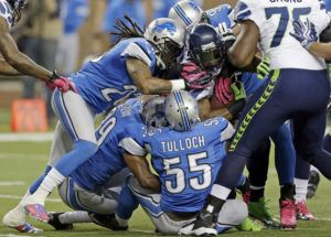 Detroit Lions vs Seattle Seahawks live stream  http://ncaa2016live.com/nfl/detroit-lions-vs-seattle-seahawks-live-stream/