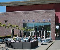 Cafe Coenen - Rotterdam http://www.cafecoenen.nl/