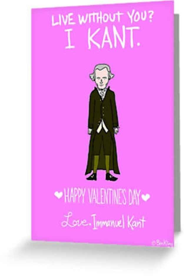 33 best images about Valentines – German Valentines Day Cards