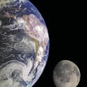 Phase of moon in your area, full moon finder and app, names of moons