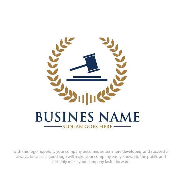 تصاميم شعار القانون Law Logos Design Cool Logo Logo Design