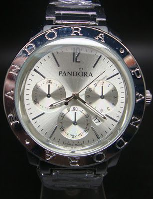 replica pandora watch
