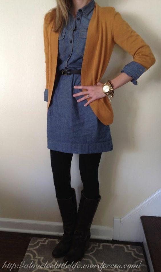 who man Winterstrumpfhosen 20+ best Outfits wear …