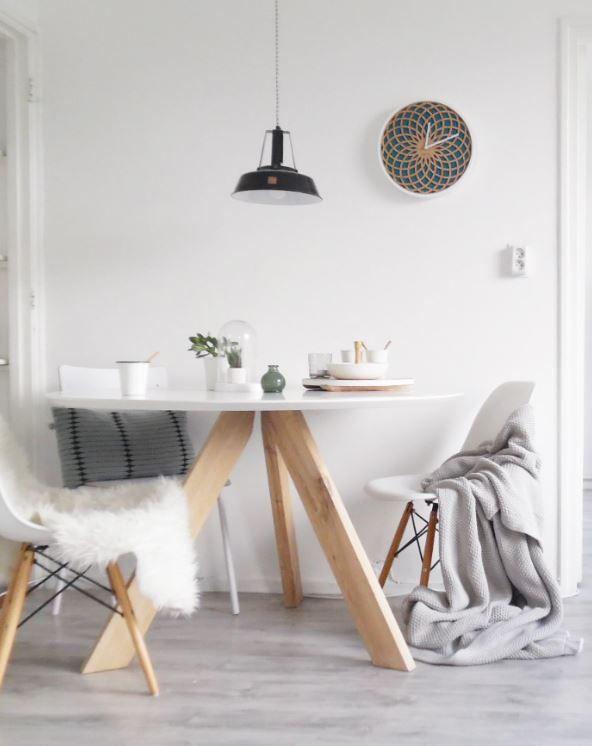 Die besten 25+ Uhrwerk wanduhr Ideen auf Pinterest Holz uhr - wanduhr design wohnzimmer