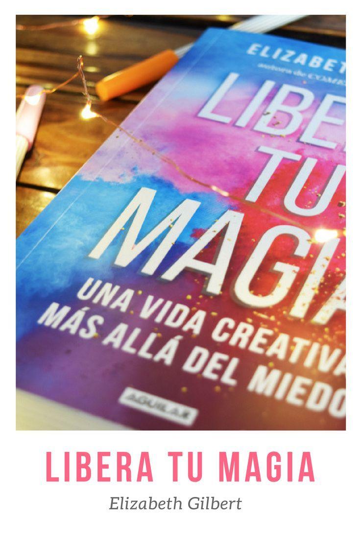 Me Quede Sin Ideas Creativas Que Hago Esperinola Creatividad Que Me Quedes Tu Libros