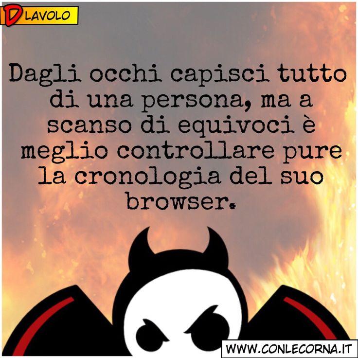 #Frasi #Umorismo