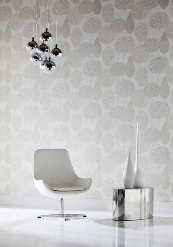 Lovelyhome.se - Boutique från Midbec - Tapeter online fraktfritt