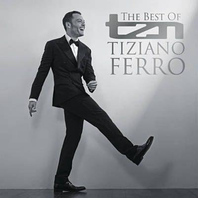 Trovato Incanto di Tiziano Ferro con Shazam, ascolta: http://www.shazam.com/discover/track/160080314