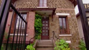 House Hunters International Full Episodes | HGTV