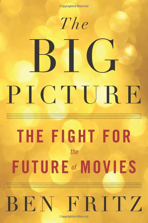 14 best christmas 2016 books images on pinterest christmas 2016 the big picture the fight for the future of movies 9780544789760 ben fandeluxe Images