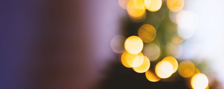 Download this free photo here www.picmelon.com #freestockphoto #freephoto #freebie #abstract #blur #blurred #background